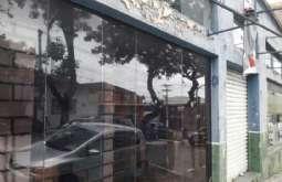 REF: 11434 - Imóvel Comercial em Atibaia-SP  Centro