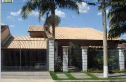 REF: 8124 - Casa em Atibaia-SP  Jardim Siriema