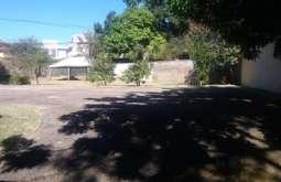 REF: 11974 - Casa em Atibaia-SP  Jardim Paulista