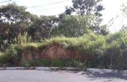 REF: T5265 - Terreno em Atibaia-SP  Jardim Maristela