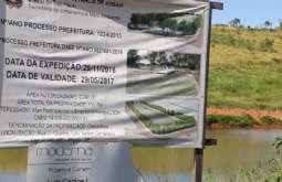 REF: T5242 - Terreno em Atibaia-SP  Jardim Centenário