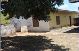 REF: 8131 - Casa em Atibaia-SP  Jardim Maracanã