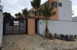 REF: 10899 - Casa em Condomínio em Atibaia-SP  Beiral das Pedras