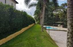 REF: 11996 - Casa em Atibaia-SP  Bairro da Usina
