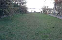REF: 11994 - Casa em Atibaia-SP  Bairro da Usina