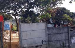 REF: T5276 - Terreno em Atibaia-SP  Vila Giglio