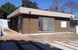 REF: 12009 - Casa em Atibaia-SP  Chacaras Brasil
