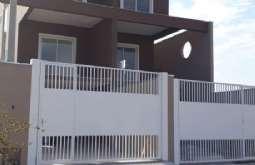 REF: 12017 - Casa em Atibaia-SP  Jardim do Lago