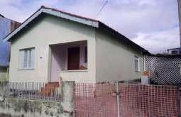 REF: 12021 - Casa em Atibaia-SP  Alvinópolis