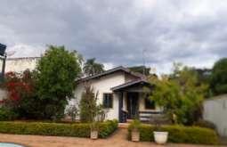 REF: 12013 - Casa em Atibaia-SP  Chacaras Interlagos
