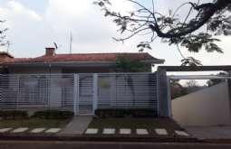 REF: 12023 - Casa em Atibaia-SP  Nirvana Parque Residencial