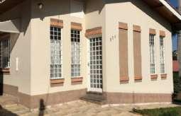 REF: 12034 - Casa em Atibaia-SP  Jardim do Lago