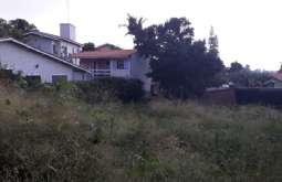 REF: T5248 - Terreno em Atibaia-SP  Jardim Siriema