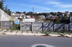 REF: T5284 - Terreno em Atibaia-SP  Jardim América