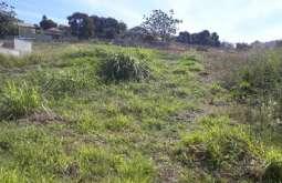 REF: T5286 - Terreno em Atibaia-SP  Jardim do Lago