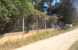 REF: T5261 - Terreno em Atibaia-SP  Chacaras Brasil