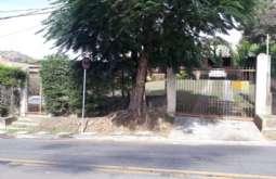REF: 5787 - Casa em Atibaia-SP  Jardim Jaraguá