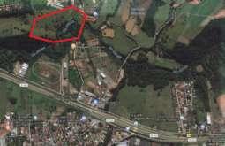 REF: 12053 - Sitio em Atibaia-SP  Boa Vista