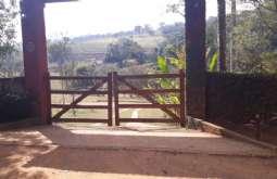 REF: 12052 - Chácara em Piracaia-SP  Canedos