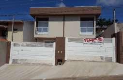 REF: 11722 - Casa em Atibaia-SP  Jardim do Lago