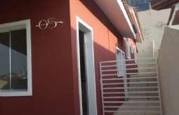 REF: 12067 - Casa em Condomínio em Atibaia-SP  Bom Jesus dos Perdões