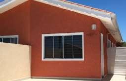 REF: 12066 - Casa em Condomínio em Atibaia-SP  Bom Jesus dos Perdões