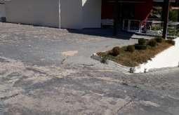 REF: 12059 - Imóvel Comercial em Atibaia-SP  Gardênia