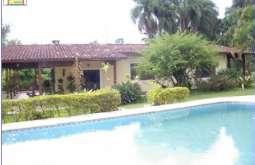 REF: 6407 - Casa em Atibaia-SP  Jardim Paulista