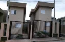 REF: 11877 - Casa em Atibaia-SP  Nova Atibaia