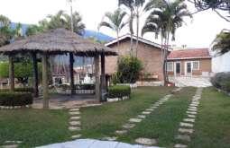 Casa em Atibaia-SP  Vila Petrópolis