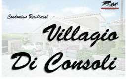 REF: 12032 - Casa em Condomínio em Atibaia-SP  Beiral das Pedras