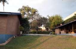 REF: 12080 - Casa em Atibaia-SP  Jardim Santa Bárbara