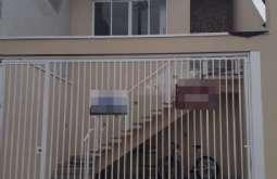 REF: 12082 - Casa em Atibaia-SP  Jardim Imperial