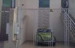 REF: 12083 - Casa em Atibaia-SP  Jardim Imperial