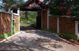 REF: 4963 - Sitio em Atibaia-SP  Boa Vista