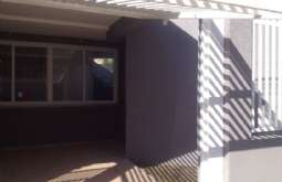 REF: 12091 - Casa em Atibaia-SP  Jardim Jaraguá