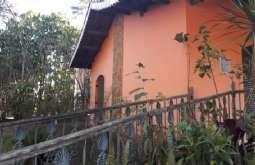 REF: 12104 - Chácara em Atibaia-SP  Chacaras Brasil