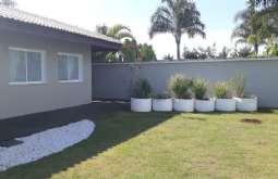 REF: 12087 - Casa em Condomínio em Atibaia-SP  Shambala II