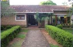 REF: 8202 - Casa em Atibaia-SP  Vila Giglio