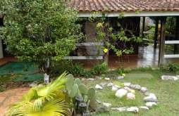 REF: 12085 - Chácara em Atibaia-SP  Chacaras Brasil