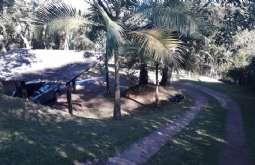 REF: T5315 - Terreno em Atibaia-SP  Chacaras Brasil
