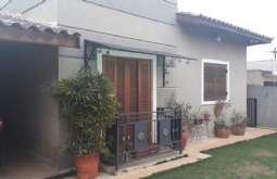 REF: 12111 - Casa em Atibaia-SP  Jardim dos Pinheiros
