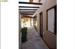 REF: 8174 - Casa em Atibaia-SP  Vila Thaís