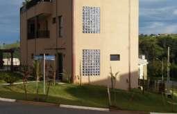 REF: 12127 - Casa em Condomínio em Atibaia-SP  Condomínio Terras de Atibaia I.