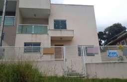 REF: 11059 - Casa em Atibaia-SP  Jardim Maristela
