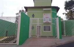 REF: 12134 - Apartamento em Atibaia-SP  Chacara Parque São Pedro