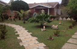 REF: 12132 - Casa em Atibaia-SP  Vila Santista
