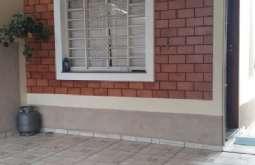 REF: 12131 - Casa em Atibaia-SP  Jardim Alvinopolis
