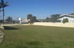 REF: 12129 - Chácara em Atibaia-SP  Condomínio Vila Dom Pedro