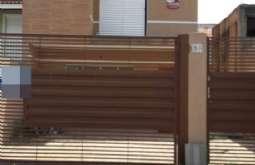 REF: 12125 - Casa em Atibaia-SP  Nova Atibaia